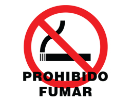 How Spain's Anti-Smoking Laws May Affect Online Gambling