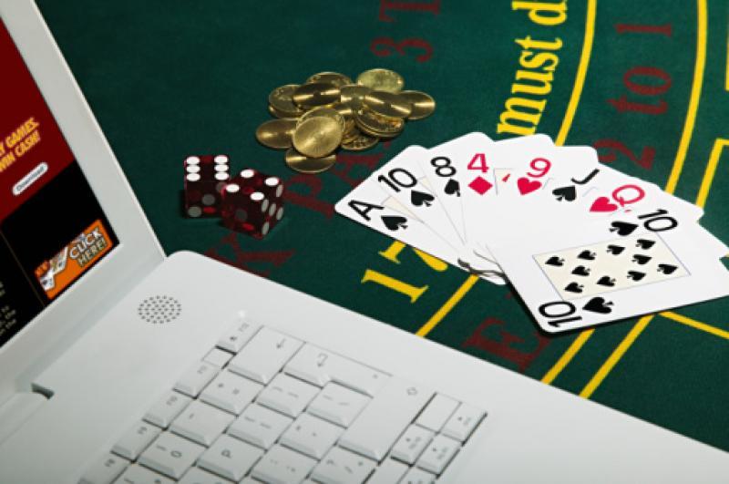 Online-Casino-Gambling11