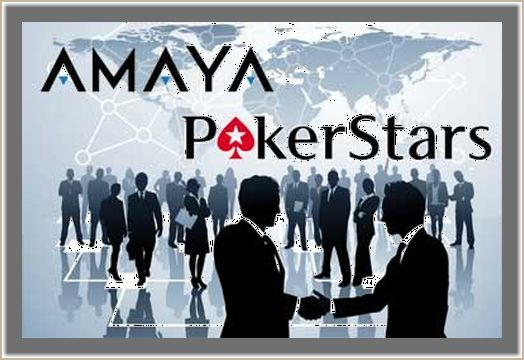 amaya-pokerstars