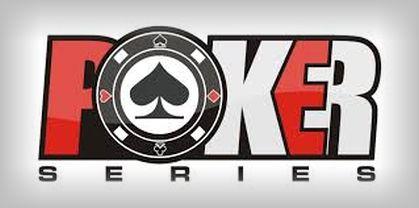 poker series