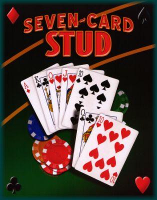 seven-card-stud